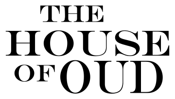 logo_house-of-oud