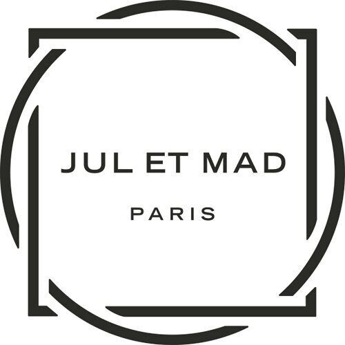 Jul-et-Mad logo