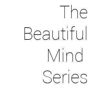 the-beautiful-mind-series logo